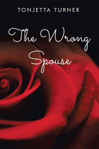 Cover The Wrong Spouse