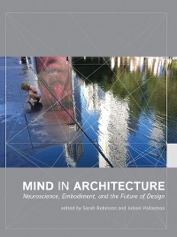Cover Mind in Architecture