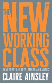 Cover new working class
