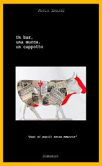 Cover Un bar, una mucca, un cappotto