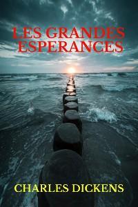 Cover Les grandes espérances
