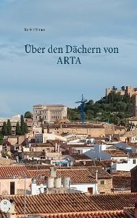 Cover Über den Dächern von ARTA