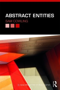 Cover Abstract Entities