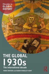 Cover Global 1930s