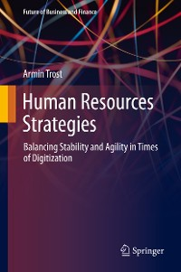 Cover Human Resources Strategies