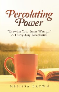 Cover Percolating Power