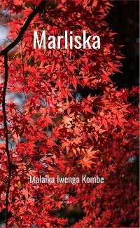 Cover Marliska