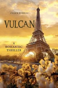 Cover Vulcan