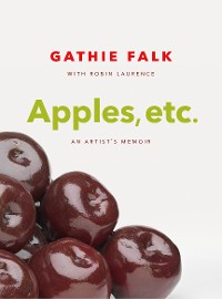 Cover Apples, etc.