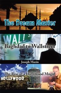 Cover Dream Master