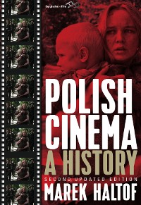 Cover Polish Cinema