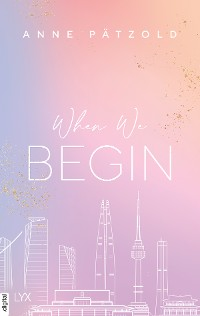 Cover When We Begin