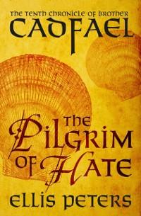 Cover Pilgrim of Hate