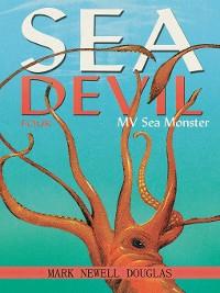 Cover Sea Devil Four
