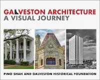 Cover Galveston Architecture