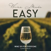 Cover Wine Made Easy