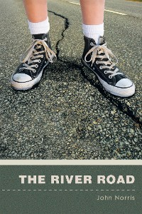Cover The River Road