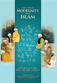 Cover The Call of Modernity and Islam