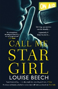 Cover Call Me Star Girl