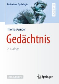 Cover Gedachtnis