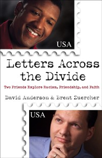 Cover Letters Across the Divide