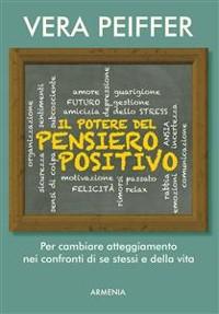 Cover Il potere del pensiero positivo