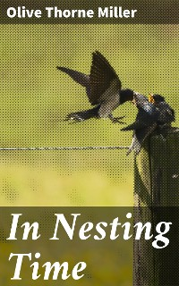 Cover In Nesting Time