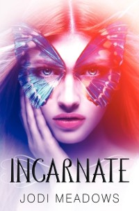 Cover Incarnate
