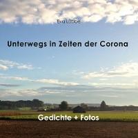 Cover Unterwegs in Zeiten der Corona