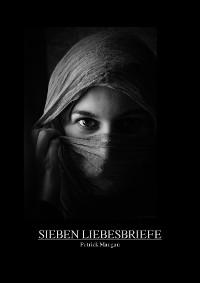 Cover Sieben Liebesbriefe