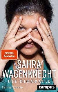 Cover Sahra Wagenknecht