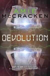 Cover Devolution