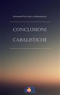 Cover Conclusioni Cabalistiche