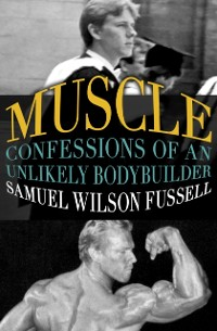 Cover Muscle