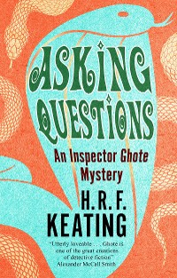 Cover Asking Questions