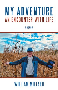 Cover My Adventure: an Encounter with Life