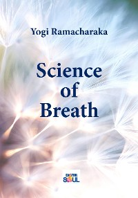 Cover Science of Breath