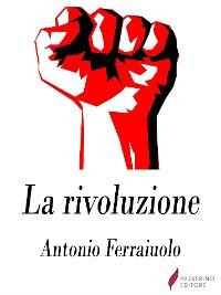 Cover La rivoluzione