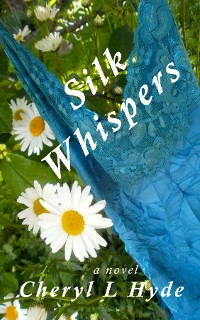 Cover Silk Whispers