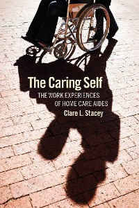 Cover The Caring Self