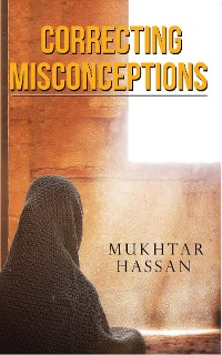 Cover Correcting Misconceptions