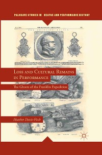 Cover Loss and Cultural Remains in Performance