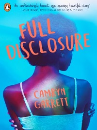 Cover Full Disclosure