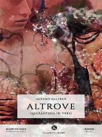 Cover Altrove