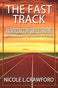 Cover The Fast Track