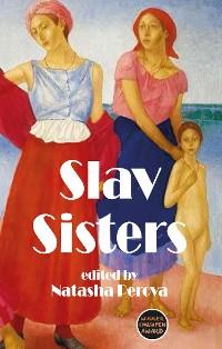 Cover Slav Sisters