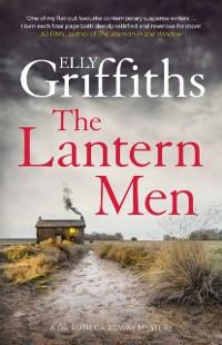 Cover Lantern Men