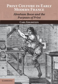 Cover Print Culture in Early Modern France
