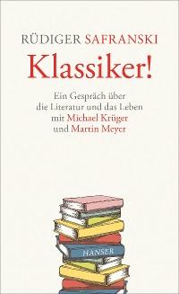 Cover Klassiker!