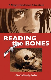 Cover Reading the Bones